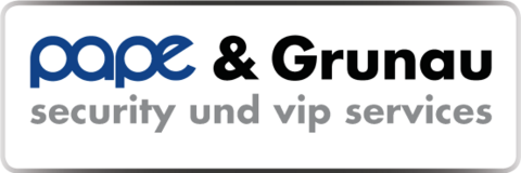 pape & Grunau Security und VIP - Services GmbH