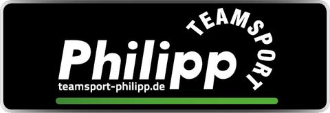 Teamsport Philipp