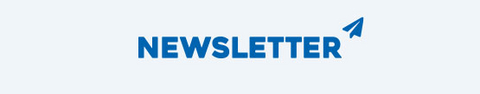 MSV Newsletter