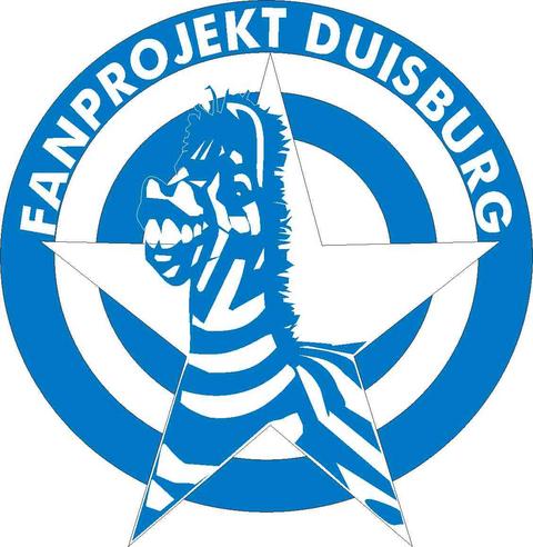 Fanprojekt Duisburg