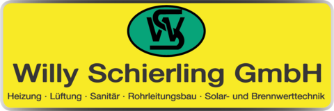 Willy Schierling GmbH