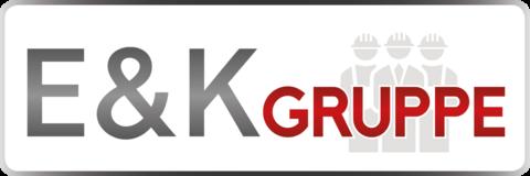 E&K GRUPPE