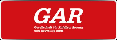 GAR - Gesellschaft für Abfallentsorgung und Recycling mbH