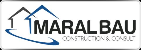 MARAL BAU GmbH