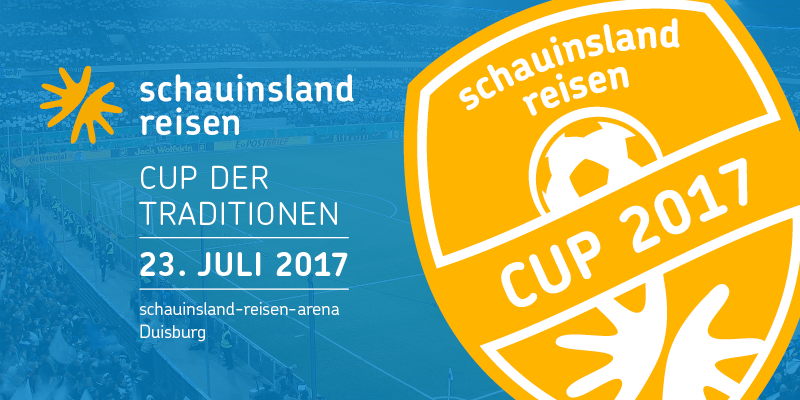 am 23 juli 2017 schauinsland reisen cup der traditionen mit internationaler klasse in duisburg. Black Bedroom Furniture Sets. Home Design Ideas