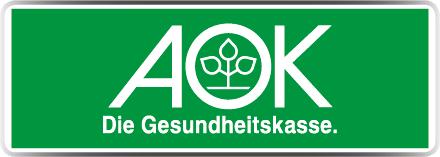 AOK Rheinland/Hamburg - Die Gesundheitskasse