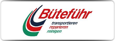 H. Büteführ und Sohn GmbH & Co. KG