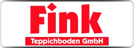 Fink Teppichboden
