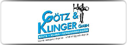 Götz und Klinger GmbH