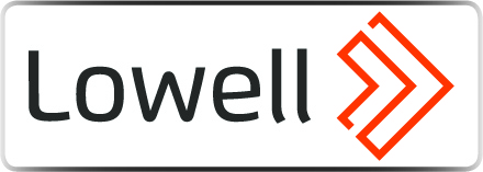 GFKL Financial Services GmbH - Part of Lowell Group