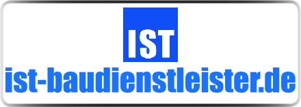 IST Industrie-Service-Technik GmbH