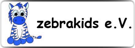 Zebrakids e.V.