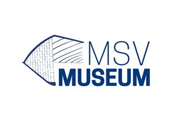 <p>Das MSV-Museum gibt es jetzt schon einmal virtuell. Aber ihr könnt auch die reale Umsetzung unterstützen.</p>
