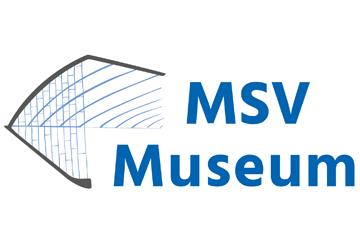 Das MSV-Museum gibt es jetzt schon einmal virtuell. Aber ihr könnt auch die reale Umsetzung unterstützen.