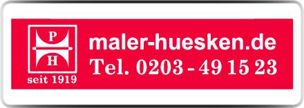 Paul Hüsken GmbH