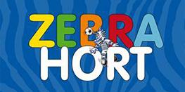 ZebraHort