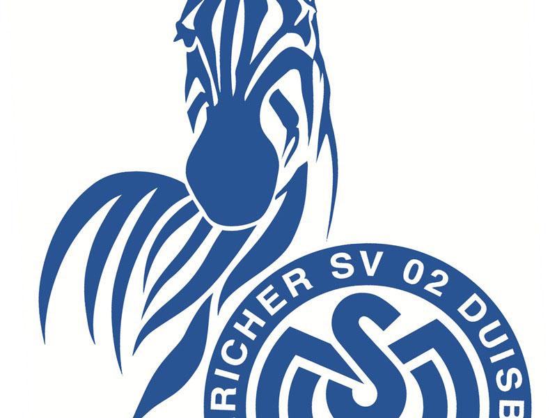 msv duisburg transfermarkt news