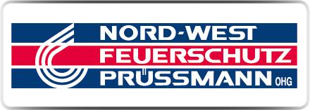 Nord-West Feuerschutz W.Prüssmann OHG