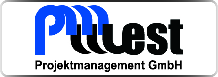 PM-West Projektmanagement GmbH