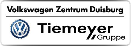 VW Tiemeyer