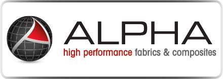 Alpha Associates Europe GmbH