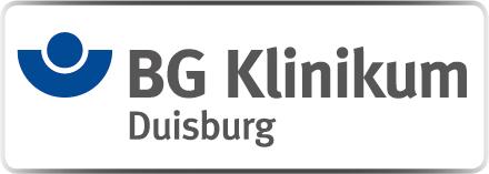 Berufsgenossenschaftliche Unfallklinik Duisburg
