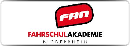 Fahrschul-Akademie Niederrhein
