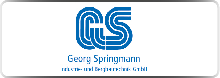 Georg Springmann Industrie- und Bergbautechnik GmbH