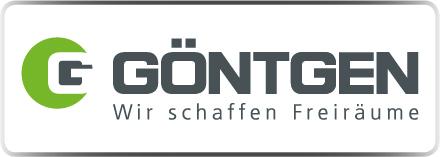 Göntgen Garten- und Landschaftsbau GmbH