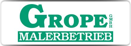 Robert Grope GmbH