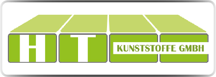 HT-Kunststoffe GmbH