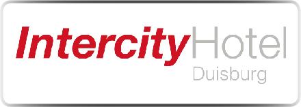 InterCityHotel GmbH