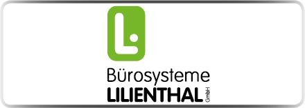 Bürosysteme Lilienthal GmbH