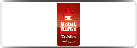 Nobel Kaffee