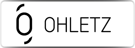 OHLETZ, Rechtsanwälte, Notare, Steuerberater