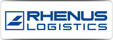 Rhenus Partnership GmbH & Co.KG