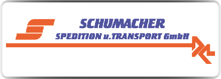 Schumacher Spedition & Transport GmbH