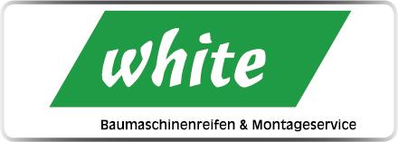 White Baumaschinenreifen & Montageservice GmbH