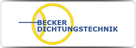 Becker Dichtungstechnik GmbH