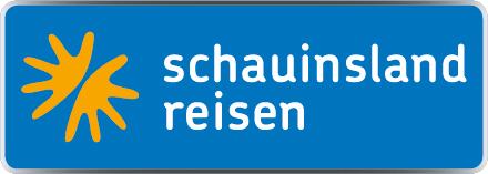 Schauinsland-Reisen GmbH