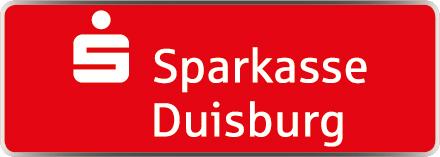 Sparkasse Duisburg