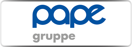 pape Gruppe