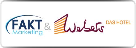 Weber Hotels
