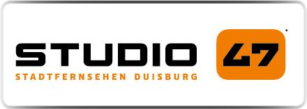 STUDIO 47 - Stadtfernsehen Duisburg GmbH & Co. KG