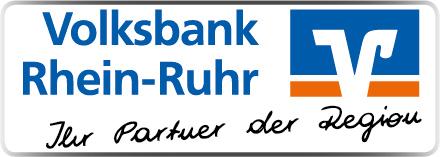 Volksbank Rhein-Ruhr eG
