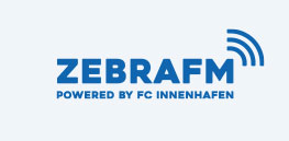 ZebraFM Powered by FC Innenhafen
