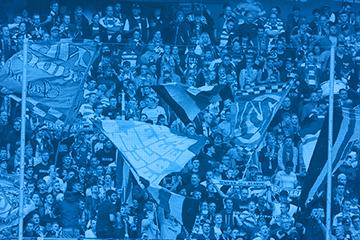 Lesen Sie hier, die wichtigsten Infos für unsere Fans.